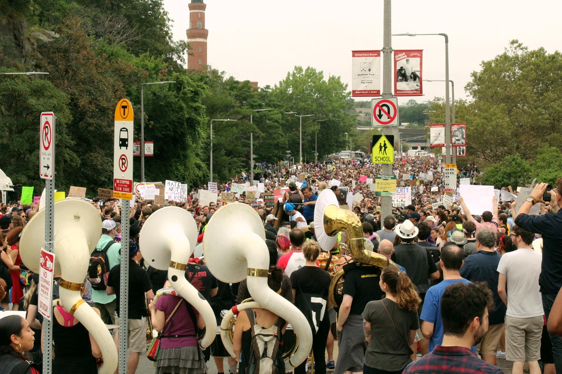 2017-08-19 Boston Free Speech 01