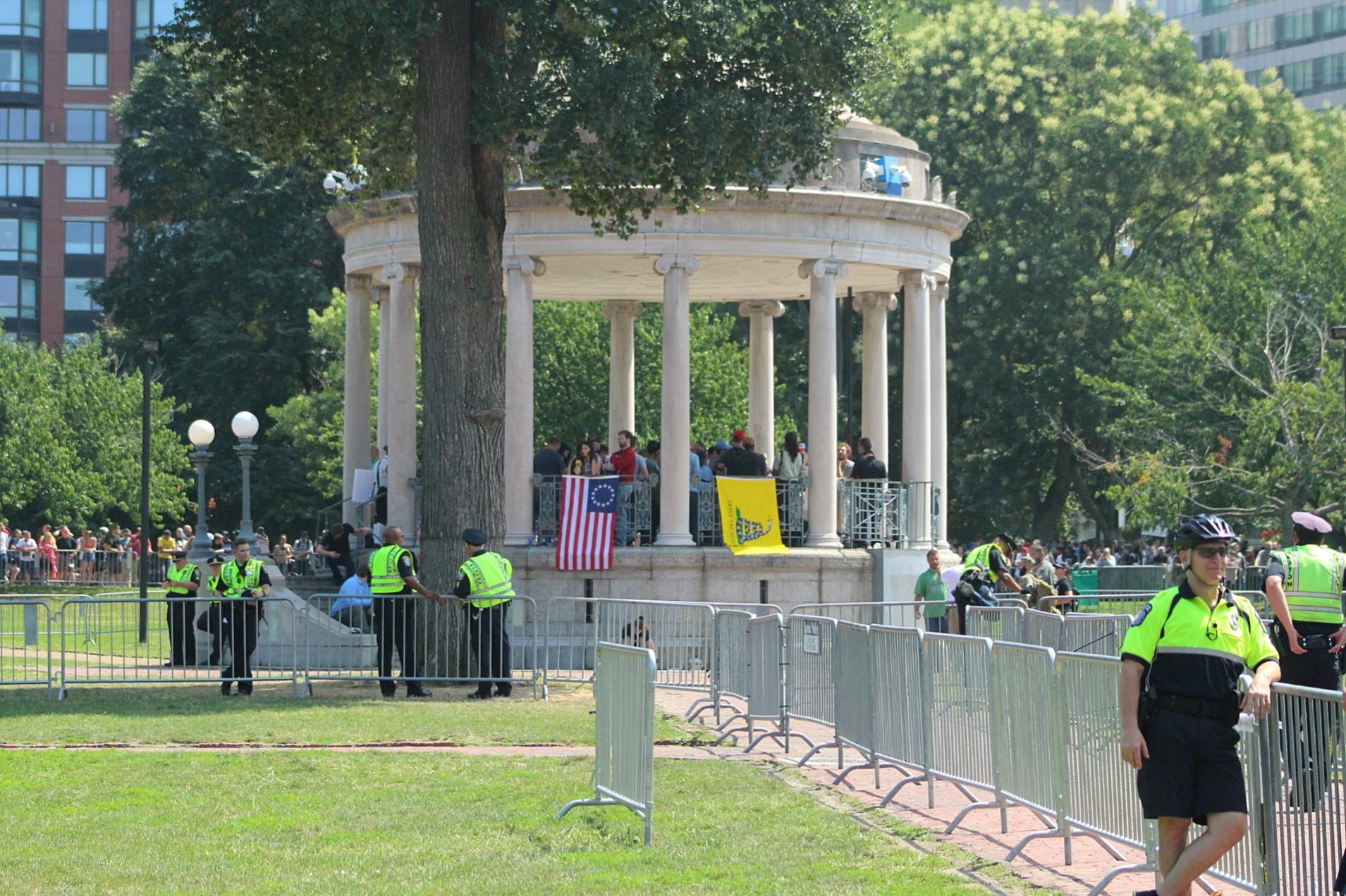 2017-08-19 Boston Free Speech 18