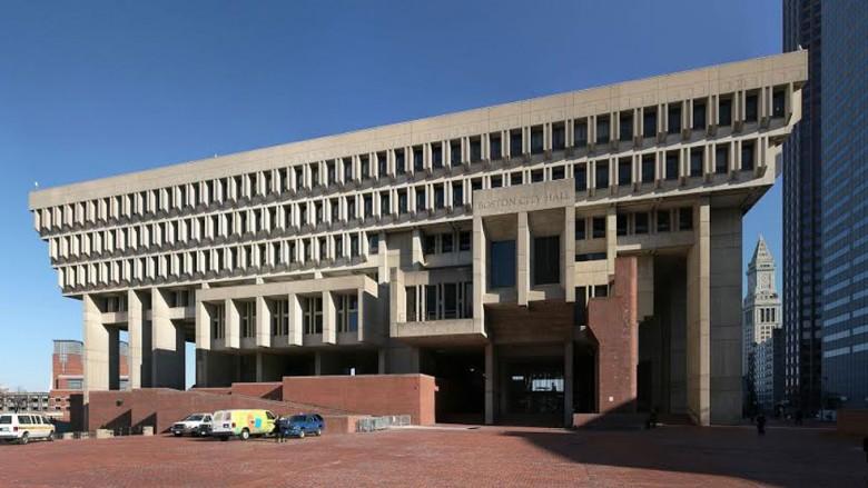 Boston Housing Starts On The Rise Newbostonpost