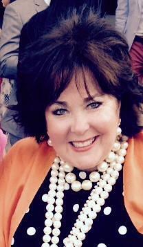 Diane Kilgore