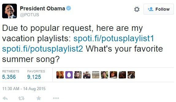 Obama_Spotify