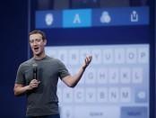 TEC-Facebook-One-Bill_Jank