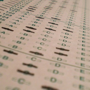 'Next generation' MCAS exam to be developed by N.H. vendor