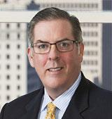 Robert N. Driscoll