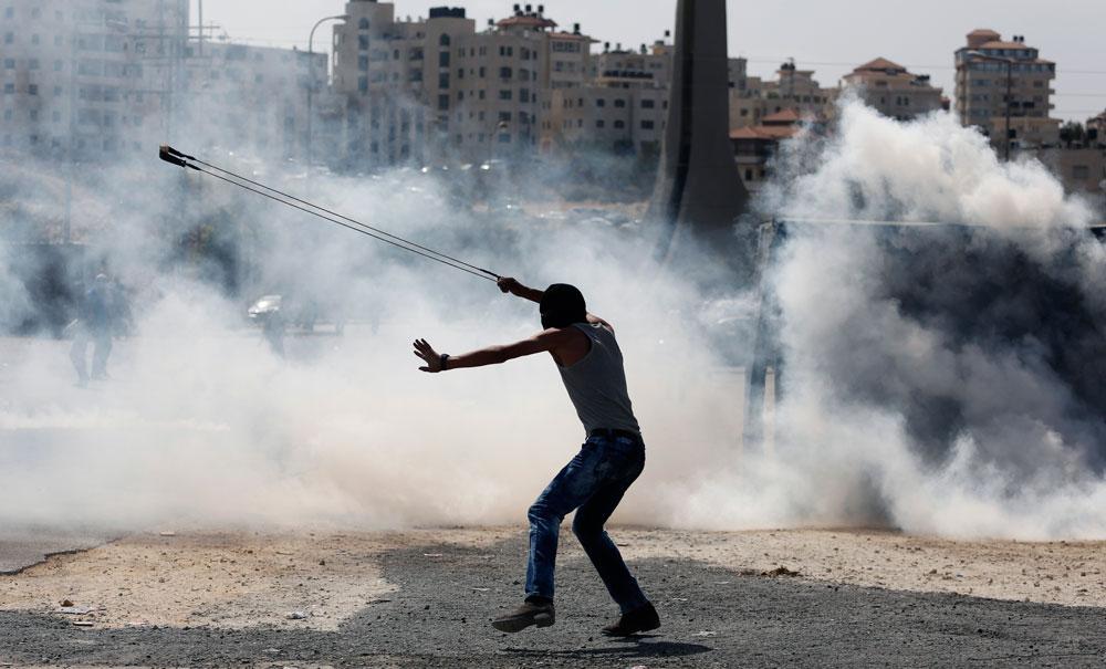 Mideast-Israel-Palest_Jank-(1)