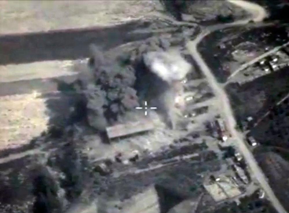 Mideast-Syria-Russia_Jank-(1)