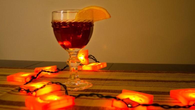 Easy To Make Spooky Halloween Cocktails Newbostonpost