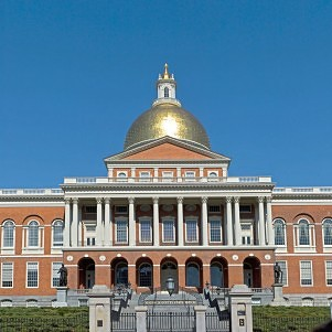 Planned Parenthood-Friendly Sex-Ed Mandate Passes Massachusetts Senate