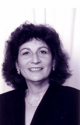 Dr. Matilde Castiel