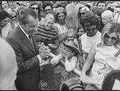 Richard_M._Nixon_speaking_to_people_upon_arriving_at_Andrews_Air_Force_Base,_Camp_Springs,_Maryland