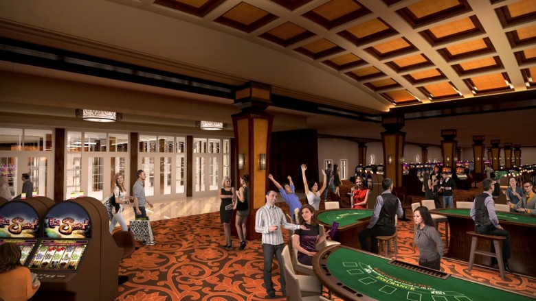 new casino tiverton rhode island