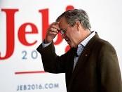 APTOPIX-GOP-2016-Bush_Jank