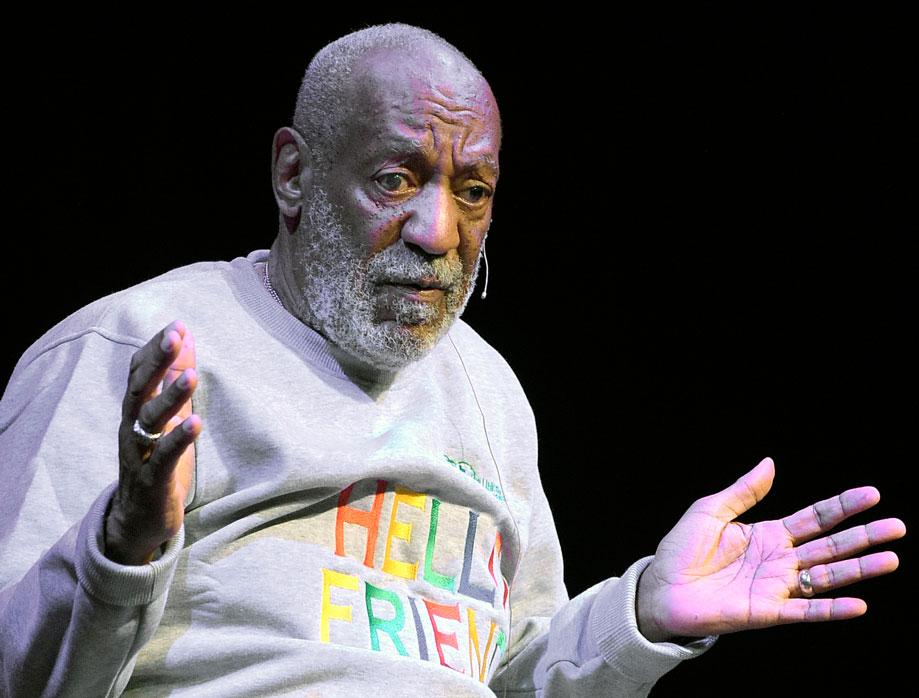 Bill-Cosby-Degrees_Jank