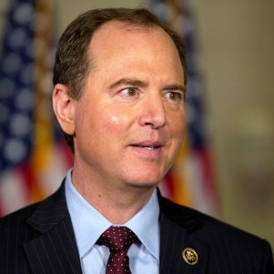House Intel Committee Releases Democrats' Dossier Memo