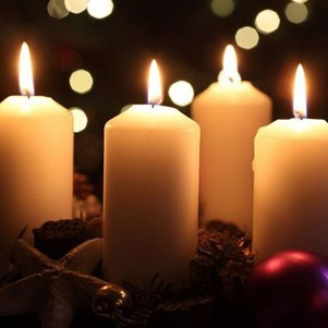 What does it really mean to observe Advent?
