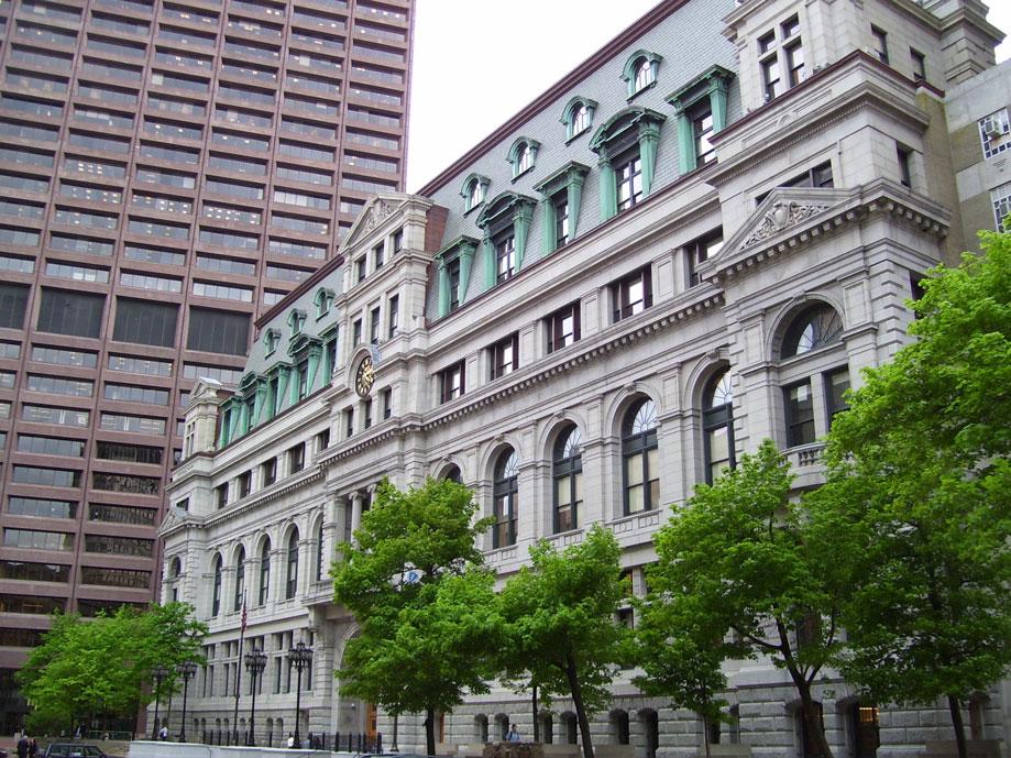 John_Adams_Courthouse_SJC_Massachusetts