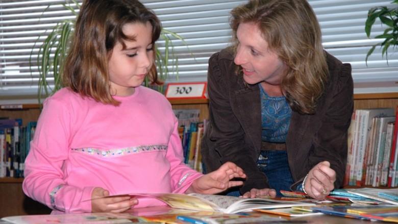 Teacher 780x439 - Today's NEA Lesson for Children: Abortion Good, America Bad | NewBostonPost