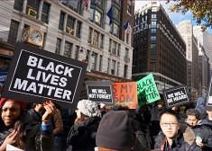 Black_Lives_Matter_Black_Friday_(15742148387)