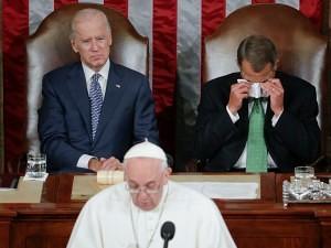 Boehner_Cry