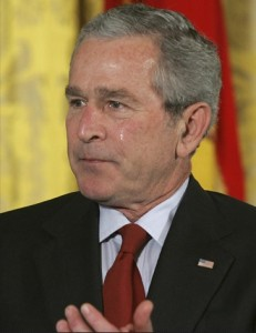 (Associated Press photo)