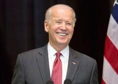 DEM-2016-Biden_Jank