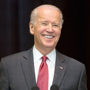 Biden Running Backwards Against Trump