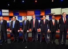 GOP-2016-Debate_Jank