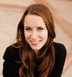 Mary Hierholzer