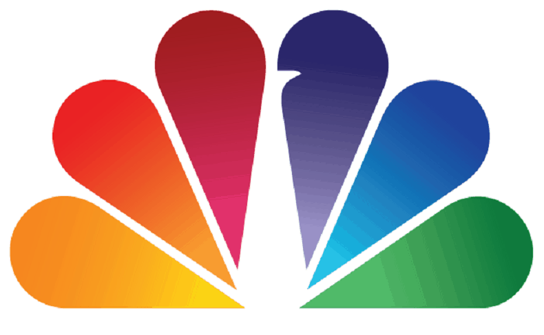 NBC plans to drop WHDH-TV at year-end   NewBostonPost