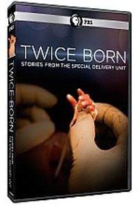 """Twice Born"""