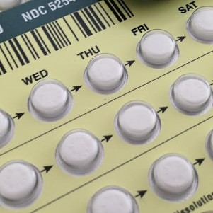 Free Birth Control Bill on Fast Track in Massachusetts House