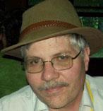 Hugh Rutledge