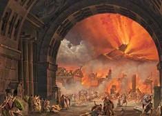 Eruption_of_Vesuvius_from_Pacini's_opera_L'ultimo_giorno_di_Pompei