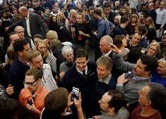 GOP-2016-Rubio_Jank-(1)
