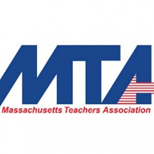 Massachusetts Teachers Association Wants To Force Fully Vaccinated Students To Wear Masks This Fall