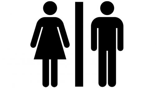 sex vs gender is there a difference newbostonpost sex vs gender is there a difference
