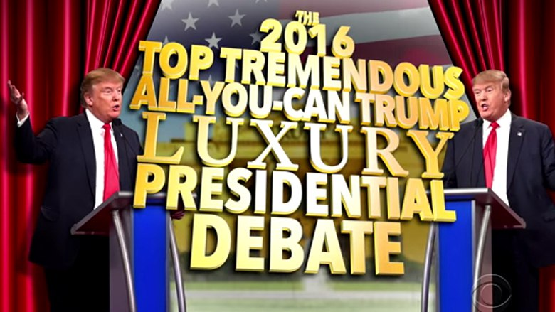 Iowa poll: Trump, Sanders leading