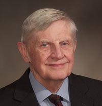 David G. Tuerck