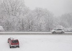 Winter-Weather_Jank