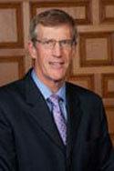 Justice Robert J. Cordy (mass.gov)