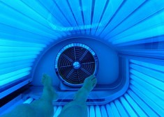 tanning-bed-165167_960_720