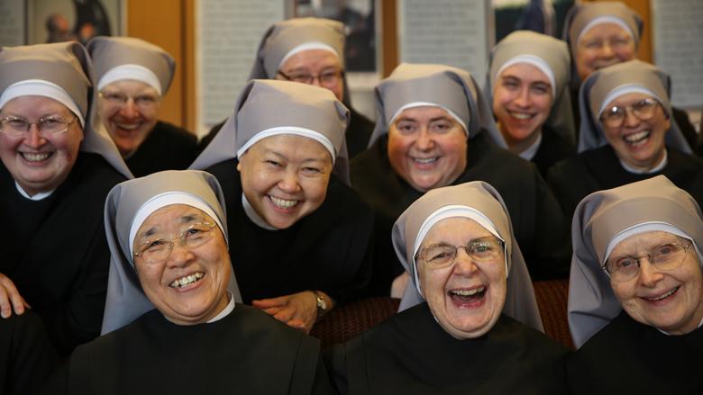 23-Little-Sisters-of-the-Poor.jpg