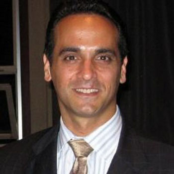 Somerville Mayor Joseph Curtatone (Twitter)