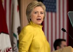 DEM-2016-Clinton_Jank-(1)