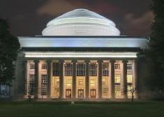 MIT wikimedia