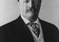 Photo-2–Roosevelt,-1904-