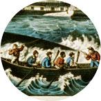Nantucket sailors