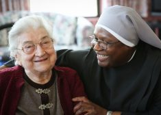 25—Little-Sisters-of-the-Poor