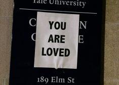 Calhoun_College_Sign