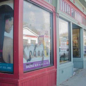 Artificial Barrier To Natural Hair Braiding in Massachusetts About To Fall If Legislation Yanking Government-Issued Licensing Requirement Passes